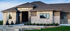 Home - Iowa Stone Supply