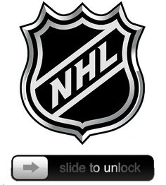 if only it were this easy...#NHLlockout #endthenhllockout #nhlfansdeservebetter #FireBettman #LETSGORANGERS