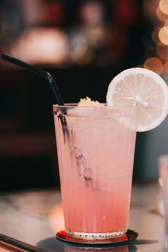 New Amsterdam Pink Whitney Vodka is so popular and we added lemonade to make a great sip that is perfect anytime of the year. Easy to make for summer picnics, tailgating or some Halloween fun. New Amsterdam, Fall Cocktails, Summer Picnic, Tailgating, Moscow Mule Mugs, Halloween Fun, Lemonade, Vodka, Wicked