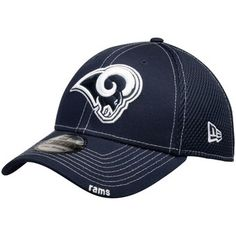 online store c98df 0b024 Los Angeles Rams 2018 NFC Champs Hats, Rams NFC Champions, Super Bowl LIII,  Locker Room Hats, Beanies