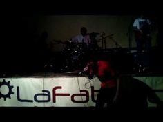 il Body - il Body live https://www.facebook.com/ilBodyDiCristo  #punk #punx #anarchopunk #crust #rock #alternative #hardcore #metal #metalcore #grind #grindcore #trash #noise #live #music #musica #concert #concerto