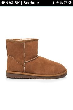 Obuv snehule Bearpaw Boots, Ugg Boots, Uggs, Shoes, Fashion, Moda, Zapatos, Shoes Outlet, Fashion Styles
