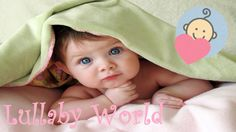 ❤ 8 HOURS ❤ Lullabies for Babies to go to Sleep - Baby songs - Baby lull...