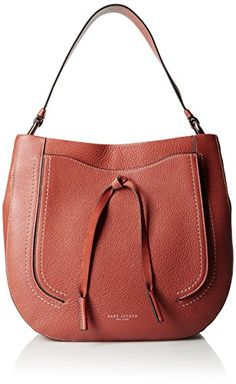 Marc Jacobs Maverick Hobo, Cognac Marc Jacobs https://www.amazon.com/dp/B01GH93R3Y/ref=cm_sw_r_pi_dp_x_y7lNyb7A7086J