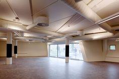 Galeria - Moradia Estudantil Trondheim / MEK Architects - 171