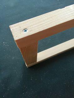Um bloque sobre DIY, viagens e lifestyle. Diy Sofa Table, Viajes