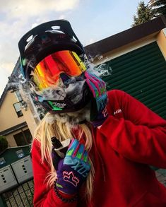 daddy i miss you and the kids miss you - Motocross Couple, Motocross Love, Motocross Girls, Motocross Gear, Fille Et Dirt Bike, Dirt Bike Gear, Dirt Biking, Moto Car, Bike Engine