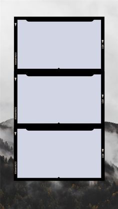 Polaroid Frame Png, Polaroid Picture Frame, Polaroid Template, Polaroid Pictures, Overlays Instagram, Instagram Background, Creative Instagram Stories, Instagram Story Ideas, Instagram Frame Template