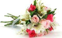 Frases para mi amor, Ana (LX). Nuestra memoria siempre estará con Victoria.