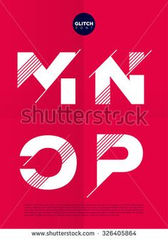 Information Logo Stock Photos, Images, & Pictures | Shutterstock