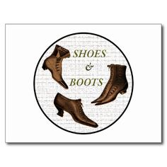 >>>Hello          	Victorian Boots & Shoes Post Cards           	Victorian Boots & Shoes Post Cards In our offer link above you will seeHow to          	Victorian Boots & Shoes Post Cards please follow the link to see fully reviews...Cleck See More >>> http://www.zazzle.com/victorian_boots_shoes_post_cards-239289608424291445?rf=238627982471231924&zbar=1&tc=terrest
