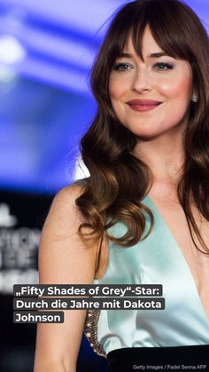 Dakota Johnson, Hollywood Stars, Star Wars, Bobby Brown, Fifty Shades Of Grey, Celebs, Celebrities, Actresses, Lady