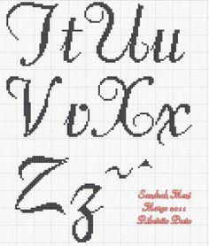 .abeceda4