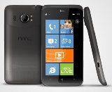 HTC X310A Titan Unlocked Smartphone with Windows Phone OS 7.5, 8 MP Camera, 16 GB Internal Storage, Touchscreen, Wi-Fi, GPS--No Warranty - HTC X310A Titan Unlocked Smartphone with Windows Phone OS 7.5, 8 MP Camera, 16 GB Internal Storage, Touchscreen