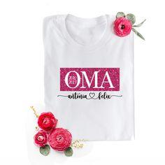 Braut Shirts, Joy, Fashion, Madness, Presents For Mom, Cotton, Tips, Wedding, Archive