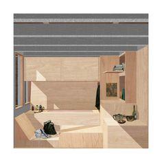 Alex.Butterworth-alex2.jpg (Изображение JPEG, 3000×3000 пикселов) - Масштабированное (33%)