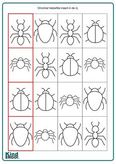 Diy And Crafts, Crafts For Kids, Arts And Crafts, Cicely Mary Barker, Bugs And Insects, Pre School, Childcare, Worksheets, Activities For Kids