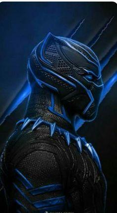 48 New Ideas Black Panther Wallpaper Marvel Iphone Hero Marvel, Marvel Art, Marvel Dc Comics, Marvel Avengers, Black Panther Marvel, Black Panther Art, Superhero Poster, Best Superhero, Xavier Naidoo