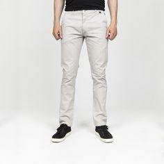 Style: 5807 grey