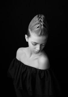 'ROYAL HIGHNESS' BLACK & WHITE COLLECTION' by Love2Braid #braids #braidstyles #hairstyles #blackandwhite #hair #inspiration #love2braid #fashion #hairinspiration #hairstylist #stylist #style #trendy