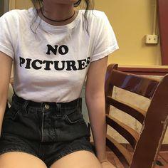 - ̗̀ saith my he A rt ̖́- Fashion Mode, Hipster Fashion, Grunge Fashion, Ladies Fashion, Rock Style, My Style, Grunge Style, Grunge Outfits, Dr. Martens