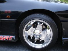 Holy Batman! - I would love these for my car!!!