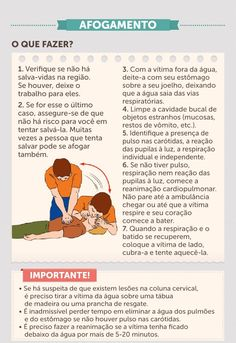 Learn how to lose fat fast :) taichi-kungfu-online: taichi-kungfu-online: Medicine Notes, Lose Fat Fast, Med School, Health Promotion, The More You Know, First Aid, Survival Skills, Survival Hacks, Survival Prepping