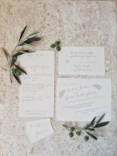 BodaCompany: Formación en Wedding Planer.