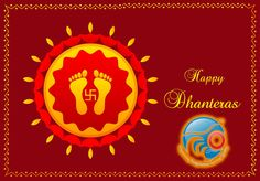 Ocean Websoft Wishes Happy Dhanteras to Everyone !