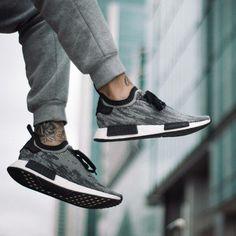 4df14a559 10 Ways to Wear Adidas NMD Sneaker