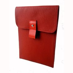 Hand Crafted Leather iPad Mini Case by Freeload Accessories, £45.00