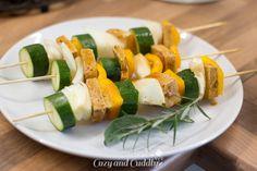 Rezepte Für Gasgrill Vegetarisch : Besten vegan grillen bilder auf vegetarische