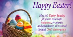 wishes messages 151 Happy Easter Images Easter Pictures Photos HD Wallpapers Easter Poems, Happy Easter Quotes, Easter Prayers, Happy Easter Wishes, Happy Easter Sunday, Happy Easter Greetings, Christmas Greetings, Inspirational Easter Messages, Easter Greetings Messages
