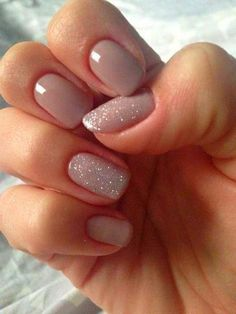 you should stay updated with latest nail art designs, nail colors, acrylic nails, coffin nails, almo Shellac Nail Designs, New Nail Designs, Simple Nail Art Designs, Winter Nail Art, Winter Nails, Summer Nails, Ongles Forts, Latest Nail Art, Wedding Nails Design
