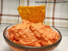 Roasted Red Pepper Spread...great on sandwiches or as a dip for chips, crackers, or fresh veggies!