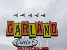 50 Best Architecture - Googie images | Letter board ...
