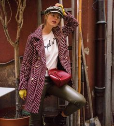 #streetstyle #fotoshooting Stylin Fashion Shoot, Street Style, Photo Shoot, Urban Style, Street Style Fashion, Street Styles, Street Fashion
