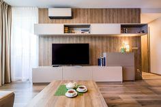 dobryinterier.sk Furniture, Home Decor, Decoration Home, Room Decor, Home Furnishings, Home Interior Design, Home Decoration, Interior Design, Arredamento