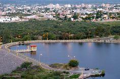 Ciudad de Catamarca  Argentina