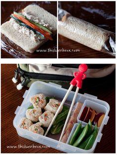 Kids Finger Sandwich Platter | Wegmans | Yummy Veggies ...