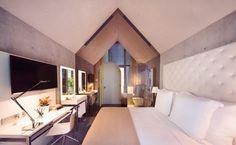 2-hotel-assinado-por-philippe-starck-em-cingapura-proporciona-uma-nova-experiencia