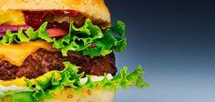 Top US Food Chains Ranked on Antibiotics Usage