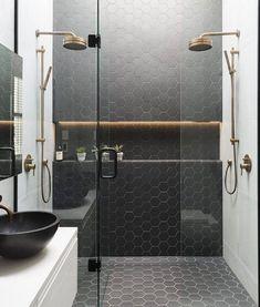 banheiro-preto-e-branco-22