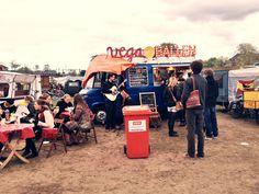 Rollende Keukens Amsterdam : Beste afbeeldingen van rollende keukens events mobile