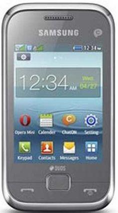 Modu mobile price in bangalore dating