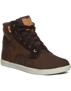 Bota Timberland Fulk Boot