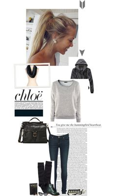 """""""Dr. Martin, I Got a Bad Case of Loving You."""" by hippielovesdaisy on Polyvore"""