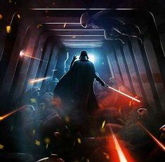 Star Wars Sith, Star Trek, Clone Wars, Darth Vader, Anakin Vader, Anakin Skywalker, Images Star Wars, Star Wars Pictures, Star Wars Fan Art