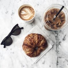 Coffee breaks are SO necessary. ☕️  | from @paudictado #classicspecs