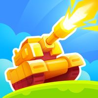 Partymasters - Fun Idle Game on the App Store Fun Games, Games For Kids, Google Play, Strangers Online, Arcade, Phone Games, Star Wars, Dating Sim, Game Icon